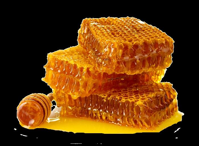 Mẹo trị hôi miệng bằng mật ong