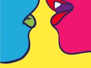 """5 Bí kíp """"dàn xếp"""" để có được nụ hôn ngọt ngào nhất với chàng"""