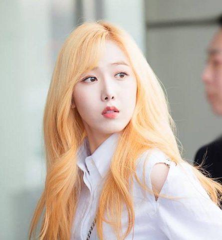2 màu tóc cho tóc mỏng trông dày, khỏe & mượt mà hơn