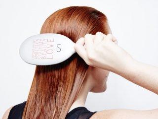 Mọi nỗ lực dưỡng tóc của bạn sẽ thành công cốc nếu trót quên một trong những bước này