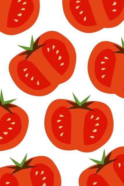 Hướng dẫn 4 cách làm mặt nạ cà chua cho da nhờn cực đơn giản & hiệu quả