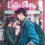 Gợi ý 3 địa điểm hẹn hò lí tưởng cho các cặp đôi một buổi tối lãng mạn