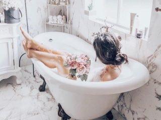 4 sữa tắm trắng da tốt nhất hiện nay được chuyên gia khuyên dùng