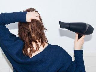 4 TIP giữ nếp tóc hay cho các cô gái trong ngày mưa ẩm!
