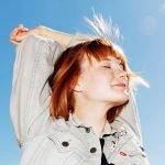 5 Bí quyết tăng cường sức đề kháng cơ thể mà có thể bạn chưa biết!