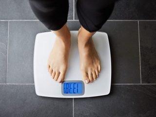 4 Trà giúp bạn detox cơ thể hỗ trợ cho việc giảm cân của bạn