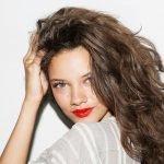 7 bí kíp dưỡng tóc uốn không hề khó mọi cô gái đều cần