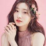 7 kiểu tóc bất hủ của sao Hàn bạn nên thử cho hè này