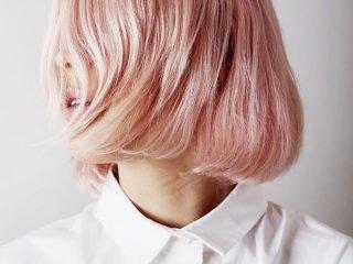 Bạn cần update 4 kiểu tóc đẹp 2019 cho mùa hè YOLO này ngay!