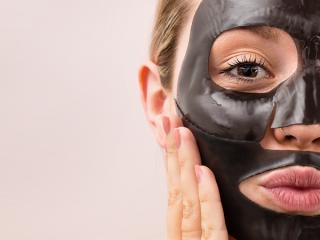 Bạn biết gì về các loại acid dưỡng da ? Cách sử dụng của từng loại