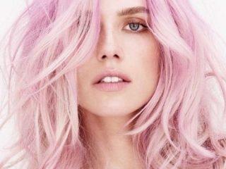 """Mãn nhãn với TOP 4 sắc thái nhuộm tóc màu hồng """"chất phát ngất"""""""