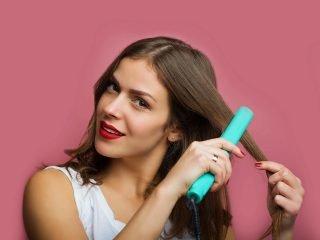 Tất tần tật các cách giữ nếp tóc uốn, ưu & nhược điểm!