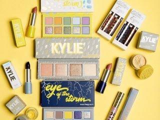 Bộ sưu tập mới của Kylie Jenner có thực sự đáng giá 280$?