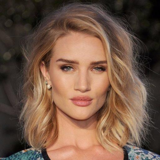 kiểu tóc ngắn đẹp cho tuổi 40