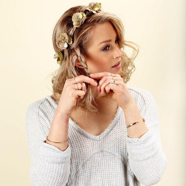 Cẩm nang 4 kiểu tóc ngắn đẹp cho tuổi 40, không bao giờ là quá trễ để xinh đẹp!