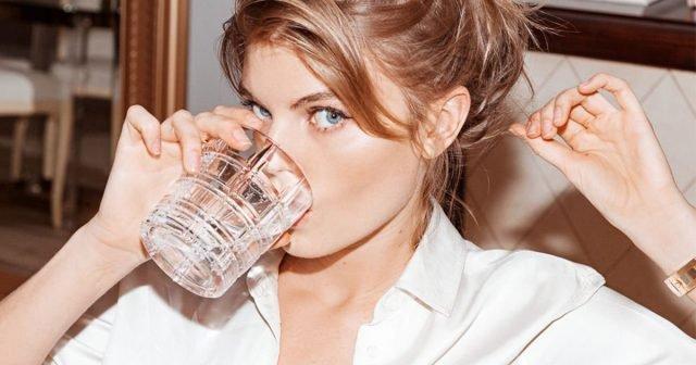 Top 8 Cách làm trắng răng tại nhà bằng muối siêu hiệu quả