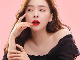 Con gái Việt đang bắt chước những kiểu tóc Hàn Quốc nào?