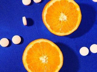 Điểm danh 4 loại vitamin thần dược làm đẹp da mà bạn chắc chắn phải biết!