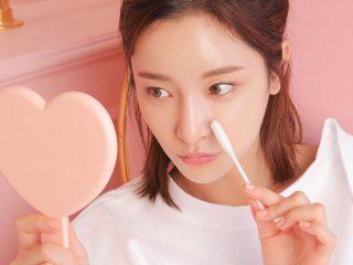 Da mụn có nên dùng kem dưỡng ẩm