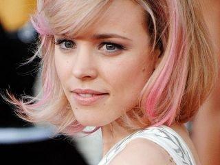 HOT! Gợi ý 2 kiểu tóc ngắn móc lai đẹp cho mùa hè thêm tươi!
