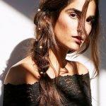 Gợi ý 5 phụ kiện sinh ra là dành cho mái tóc ngắn dài đều được!