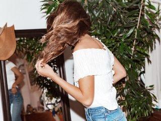 Khi tóc quá dài & dễ rối? Còn chờ gì mà không tết tóc ngay!