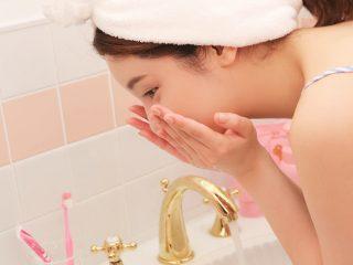 5 Cách làm đẹp da mặt tại nhà cực đơn giản mà teen cần biết ngay
