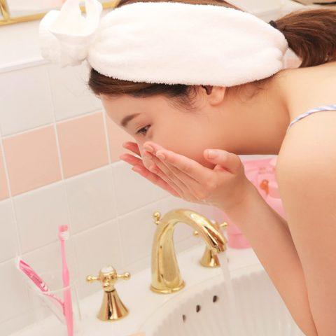9 Cách Làm Đẹp Da Mặt Giản Đơn ngay tại nhà mà teen cần biết ngay