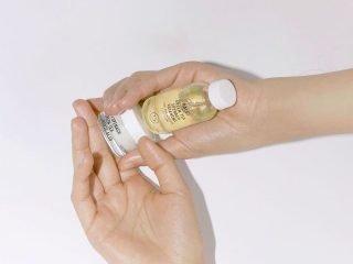 Moisturizer là gì? Các loại moisturizer phái đẹp cần biết!