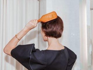 Chỉ mắc 1 sai lầm trong danh sách sau cũng đủ để huỷ hoại kiểu tóc của bạn