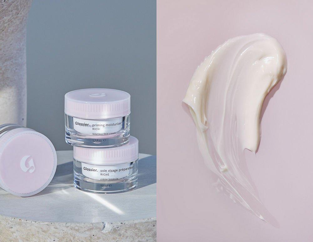 Phân biệt moisturizer và hydrating