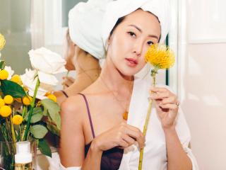 5 cách trị da khô toàn thân tại nhà siêu dễ mà hiệu quả bất ngờ