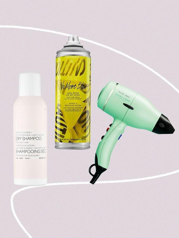 Biotin là gì? Vì sao bạn cần dầu gội biotin trong công cuộc chăm sóc tóc?
