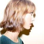 """Ai bảo tóc mỏng phải """"nói không"""" với các kiểu tóc ngắn"""