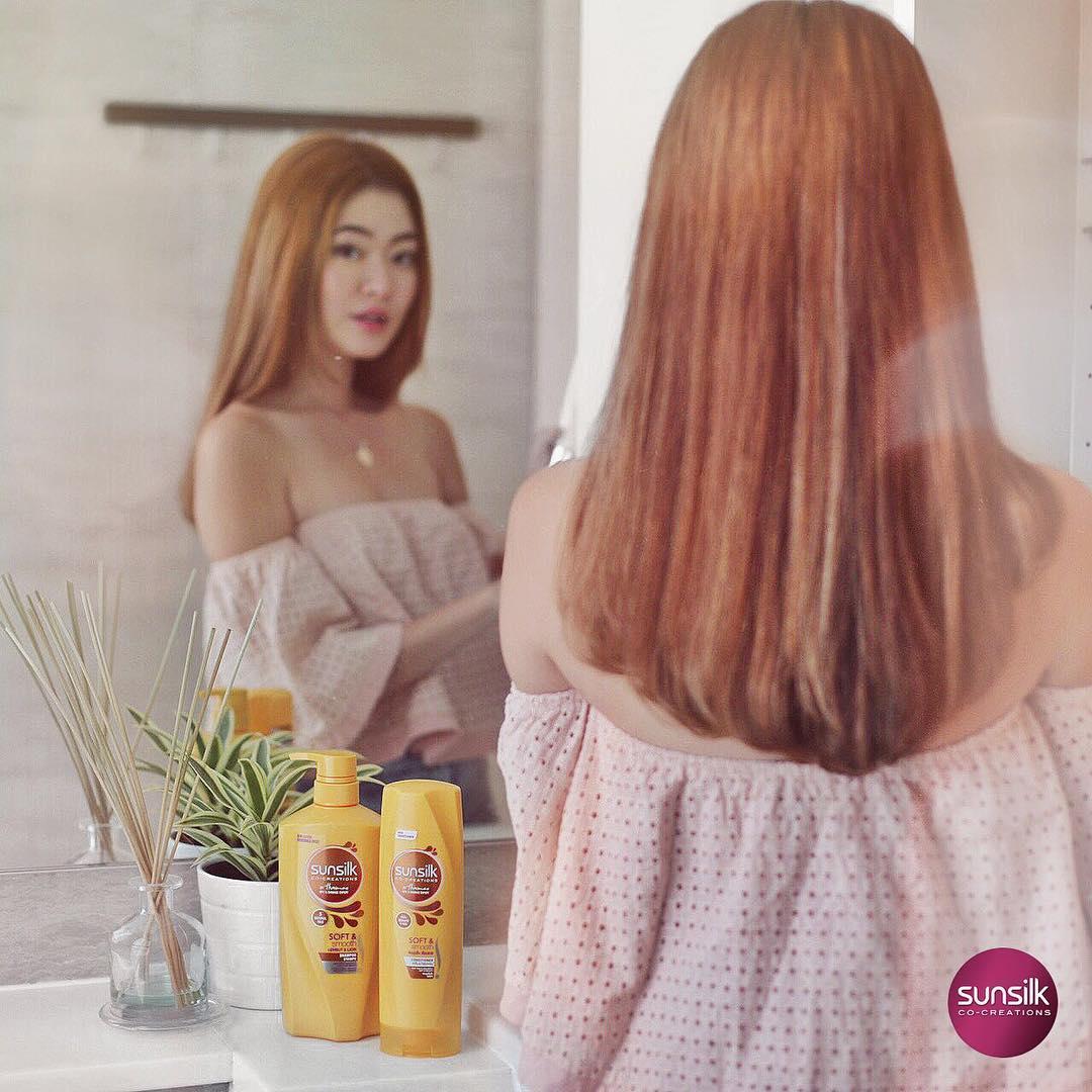 """5 mẹo chăm sóc tóc của các mỹ nhân xứ Hàn để tóc luôn đẹp """"chuẩn"""" thảm đỏ"""