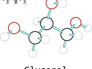 Glycerin là gì ? Tác dụng của glycerin đối với da bạn đã biết chưa?