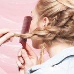 4 dấu hiệu chứng tỏ keratin tóc bạn đang bị hư tổn và cần được phục hồi!