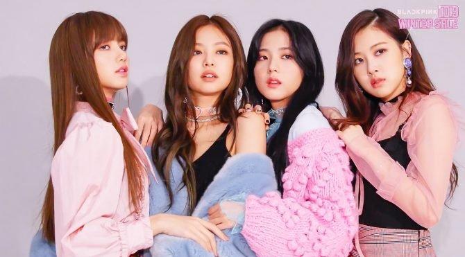 xu hướng tóc đẹp 2019 của các sao Hàn Quốc