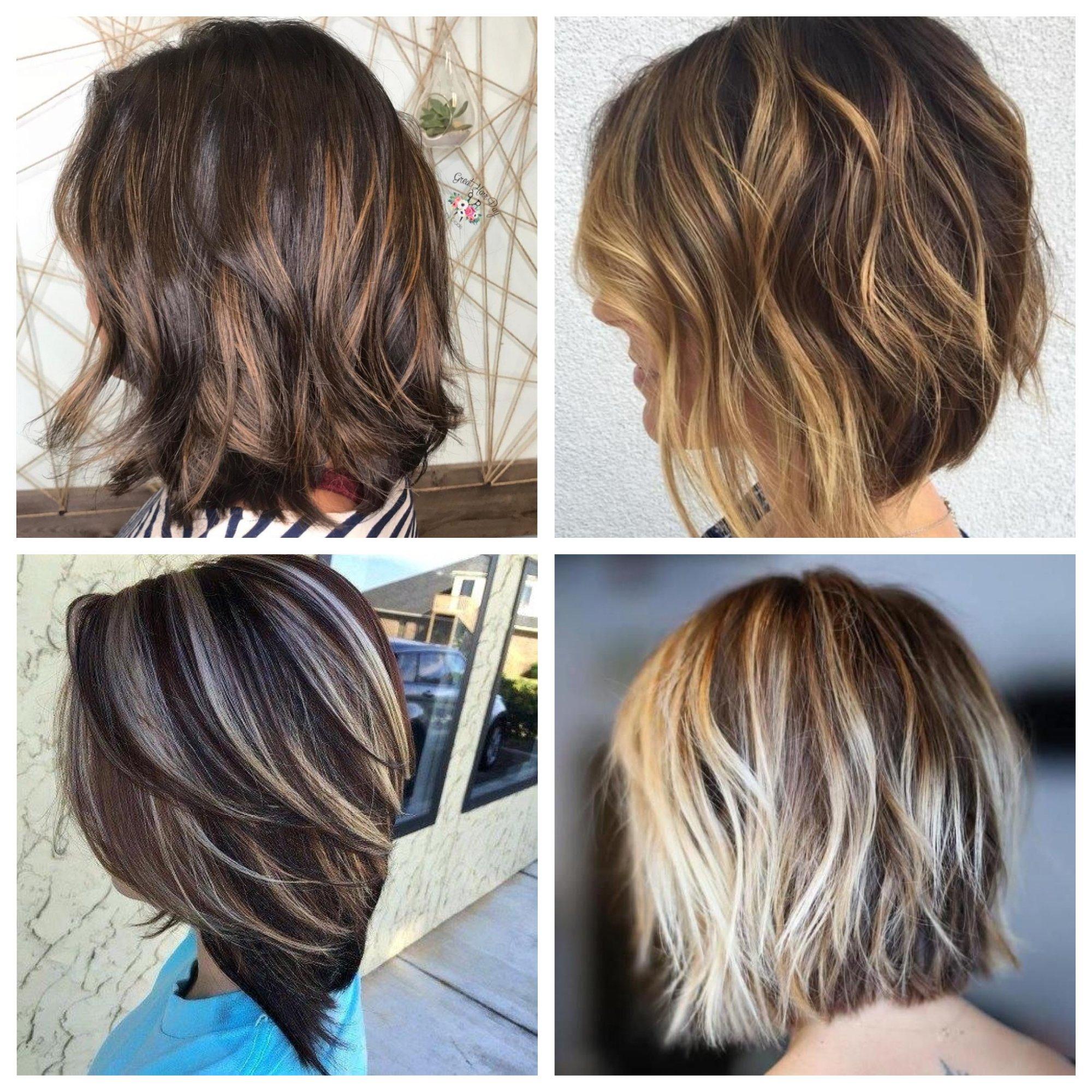 móc line tóc