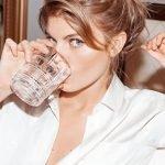 Hướng dẫn sử dụng collagen dạng nước, bạn có chắc mình đang sử dụng đúng