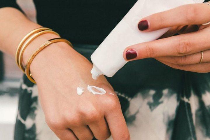 Làn da bị cháy nắng và 13 cách chăm sóc hiệu quả nhất