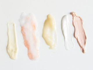 Điểm danh 4 thành phần thiên nhiên nên có trong các sản phẩm chăm sóc da mặt