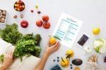 Liệu một chế độ dinh dưỡng hợp lý có đủ để tăng sức đề kháng