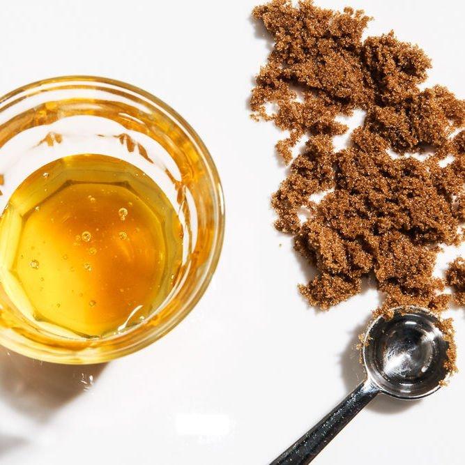 Công thức DIY tẩy da chết quế hồi cho body và 5 nguyên liệu tự nhiên siêu hiệu quả