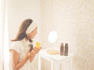 Cần lưu ý gì khi làm đẹp da mặt tại nhà để đảm bảo hiệu quả tốt nhất