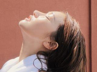 4 lý do vì sao dưỡng trắng luôn phải đi kèm chống nắng!
