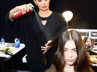 4 sản phẩm chăm sóc tóc must-have của các hair stylist nổi tiếng