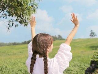 5 item giúp bạn luôn đẹp khi tham gia hoạt động ngoài trời của trường