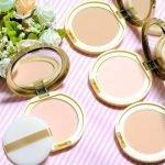 5 lý do vì sao phấn phủ Canmake Marshmalow Finish Power khiến mọi cô nàng đều si mê