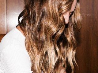 Cùng xem 5 thói quen giúp tóc dài nhanh đến không ngờ!